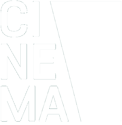 http://cinetv.ru//