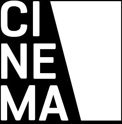 http://cinetv.ru/