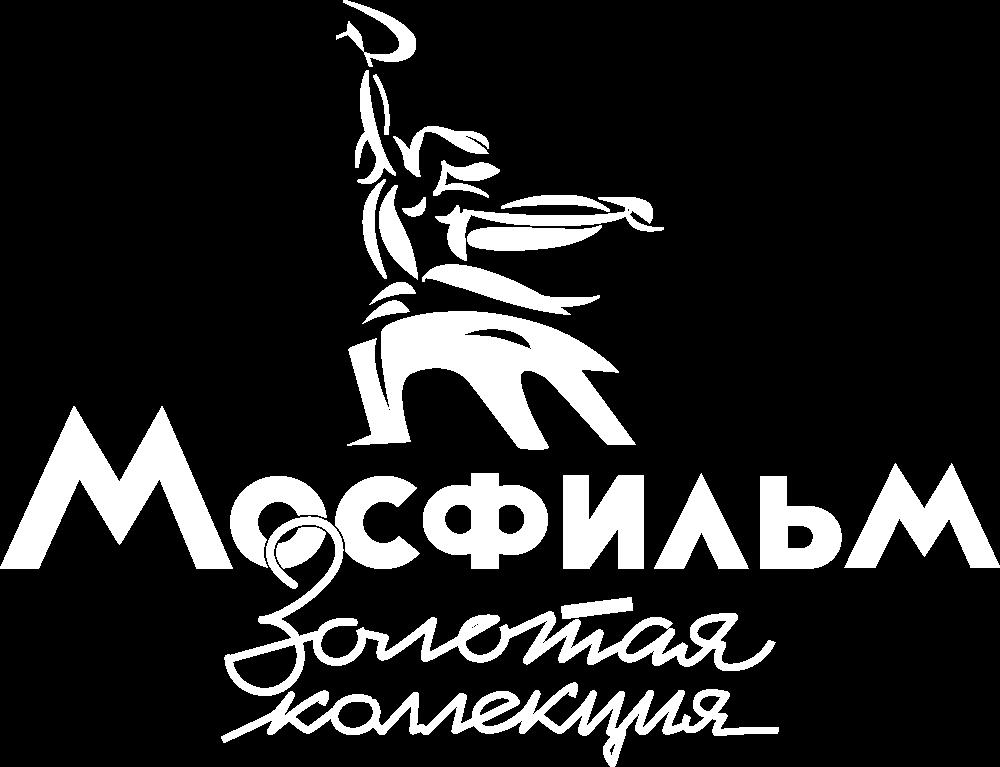https://mosfilmgold.ru/