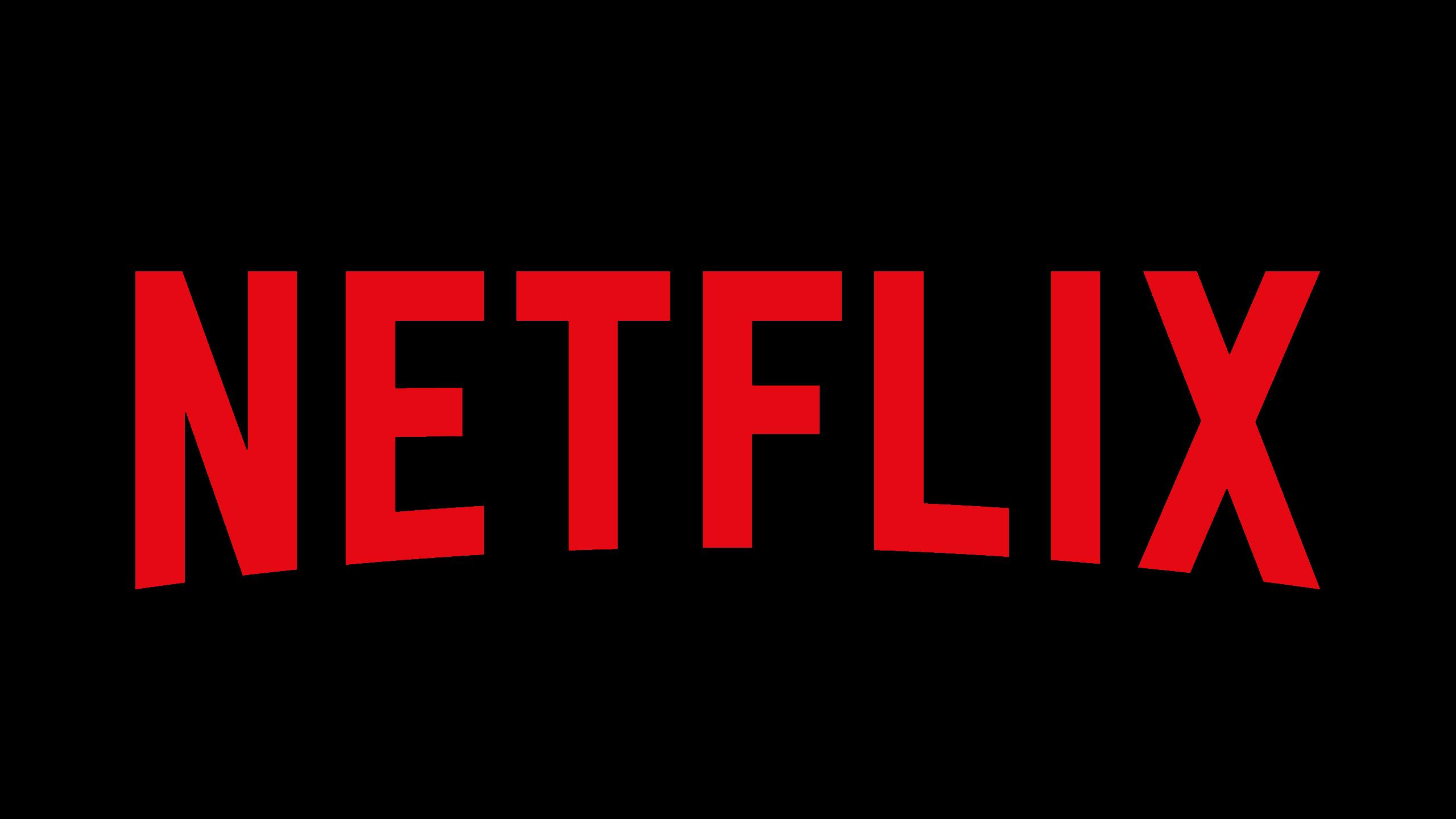 Нетфликс представил новых актёров в адаптации аниме «Ковбой Бибоп»