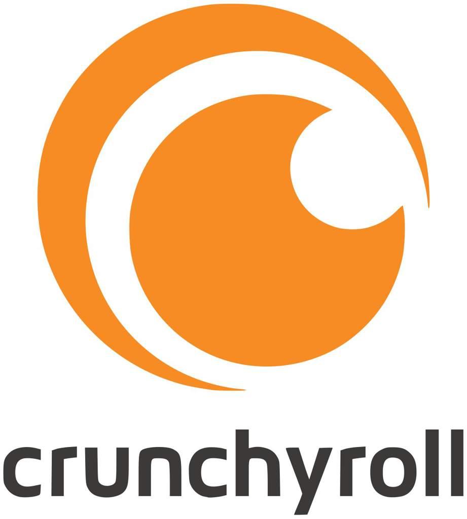 Сервис аниме Crunchyroll куплен Sony