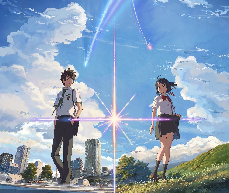 Как японцам удается создавать такие хорошие мультфильмы?